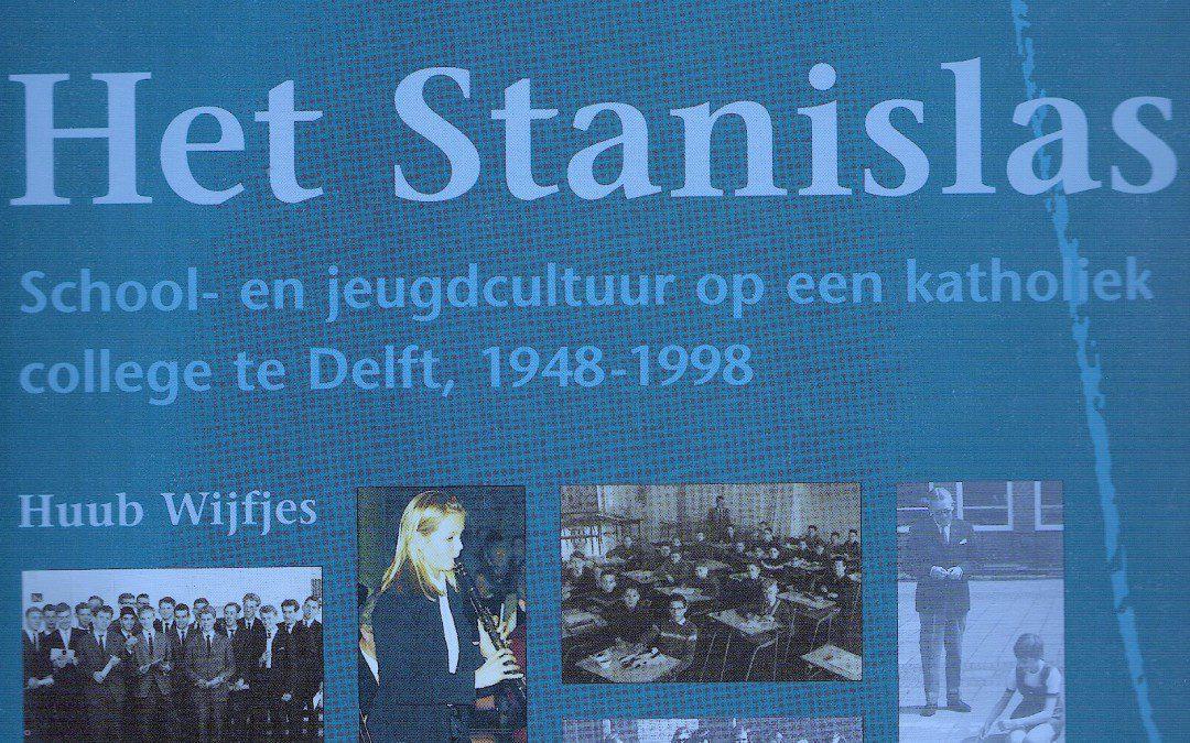 Het Stanislas