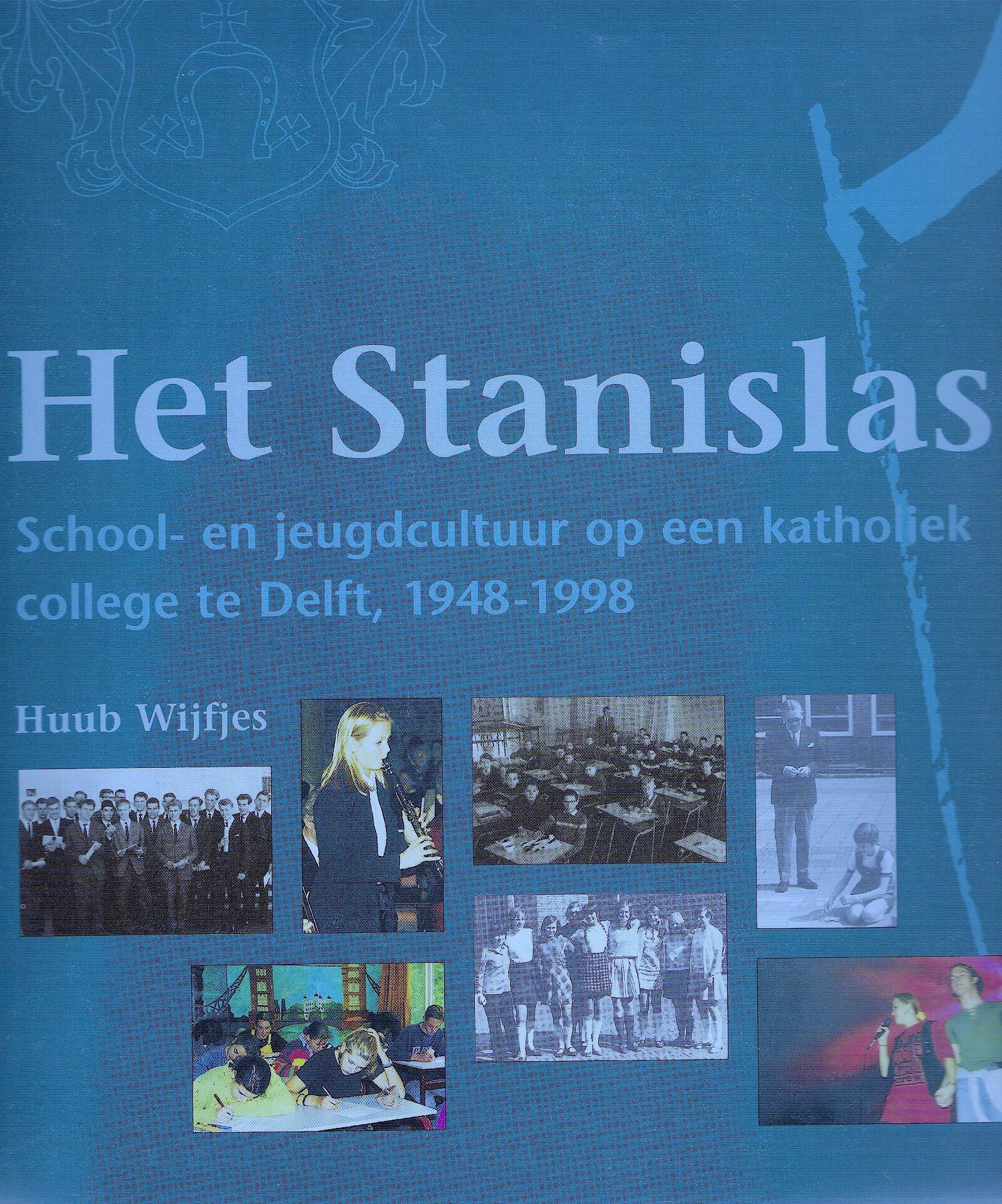Stanislas High School