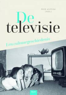 The Television, a cultural History